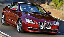 bmw-6er-coupe-foto-bmw-